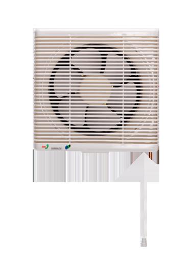 H10001-SV0